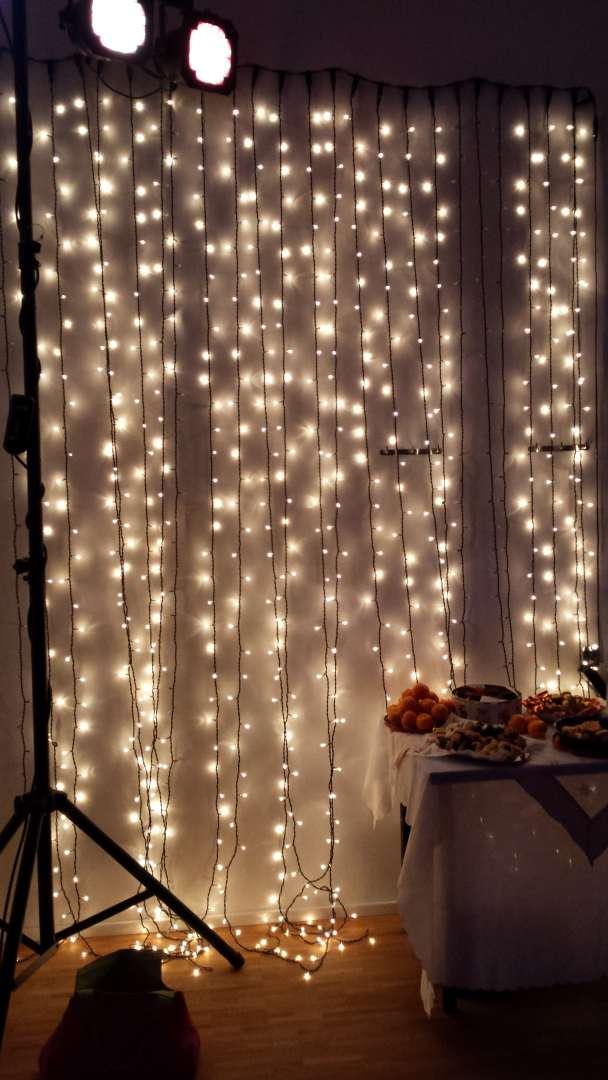 2014-Christmassspecial_008