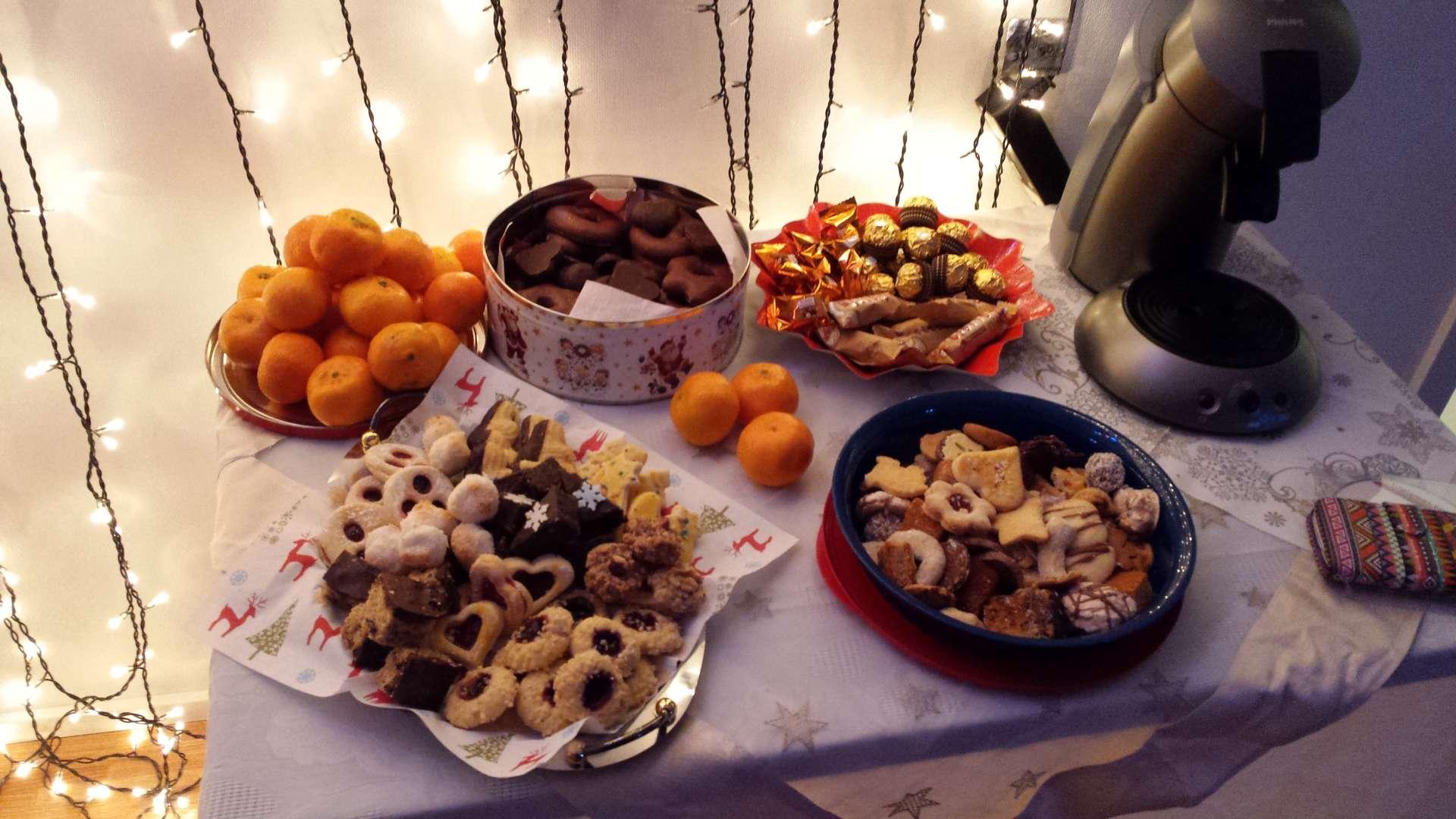 2014-Christmassspecial_009