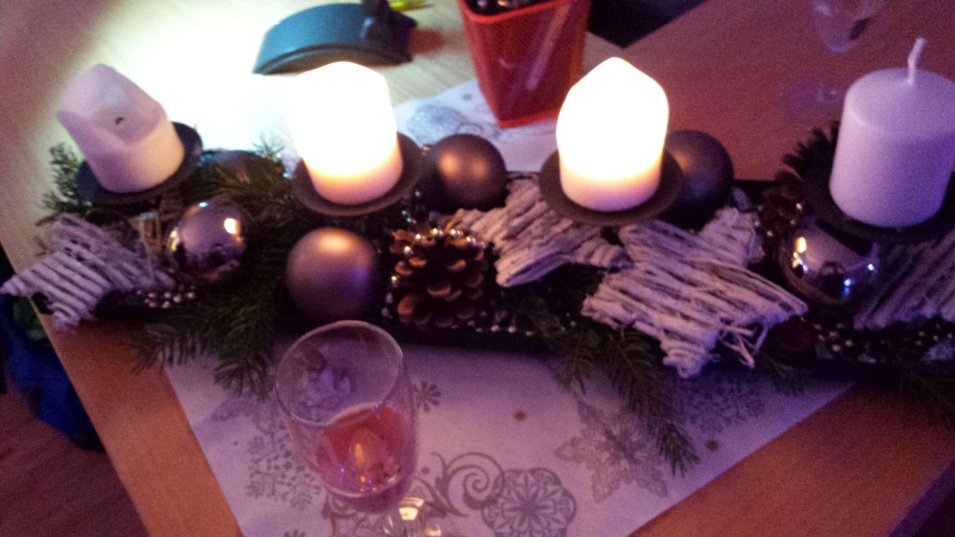 2014-Christmassspecial_012