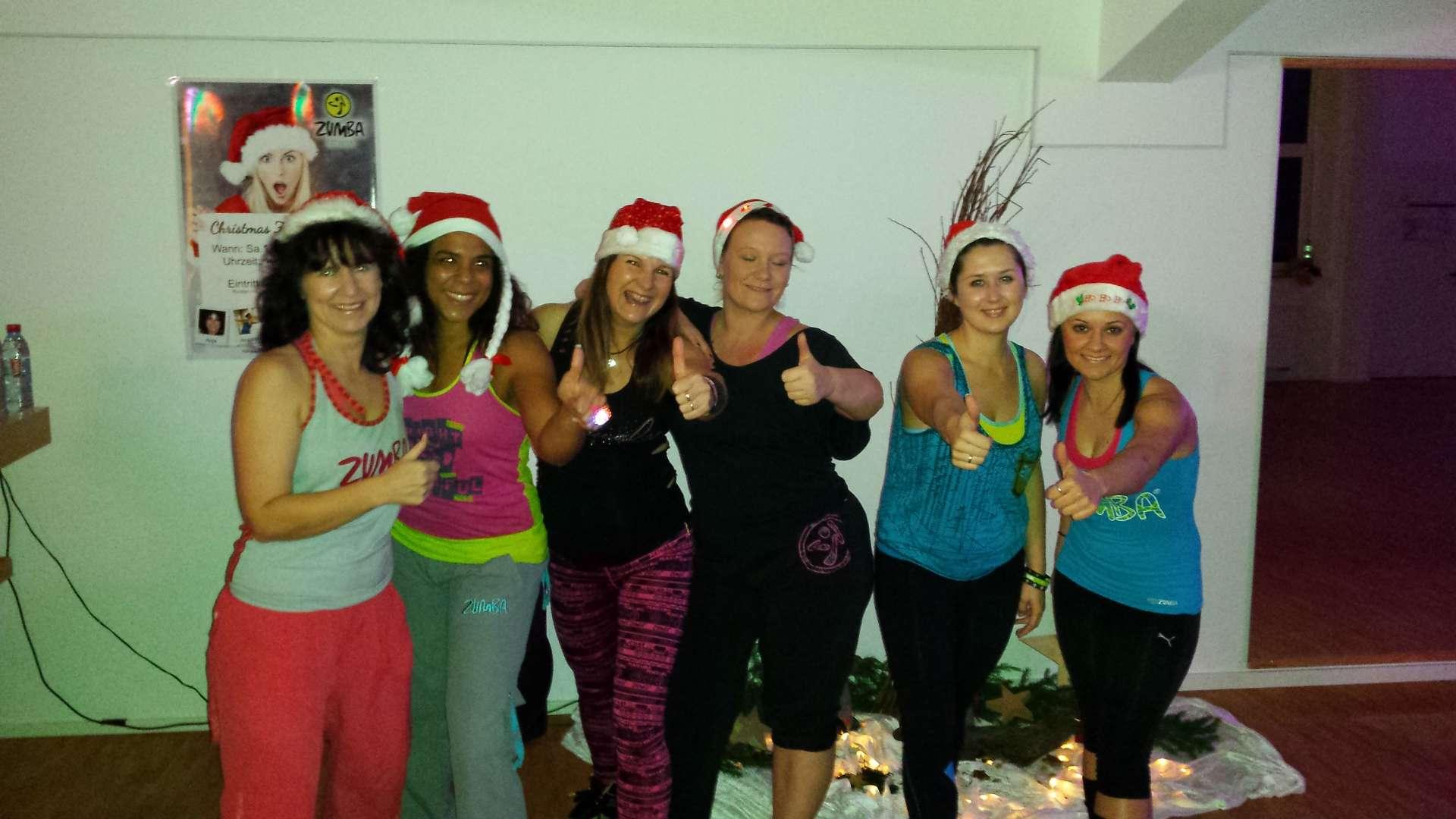 2014-Christmassspecial_026