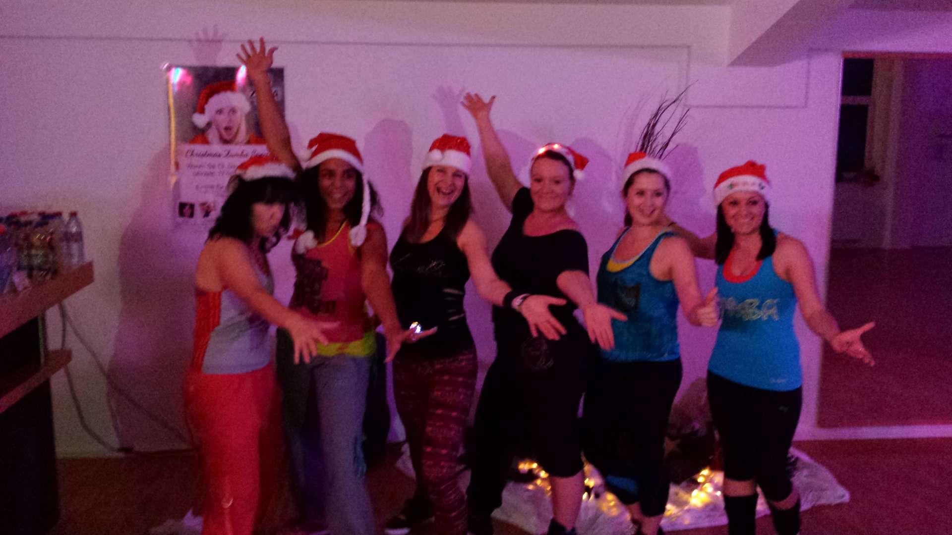 2014-Christmassspecial_032