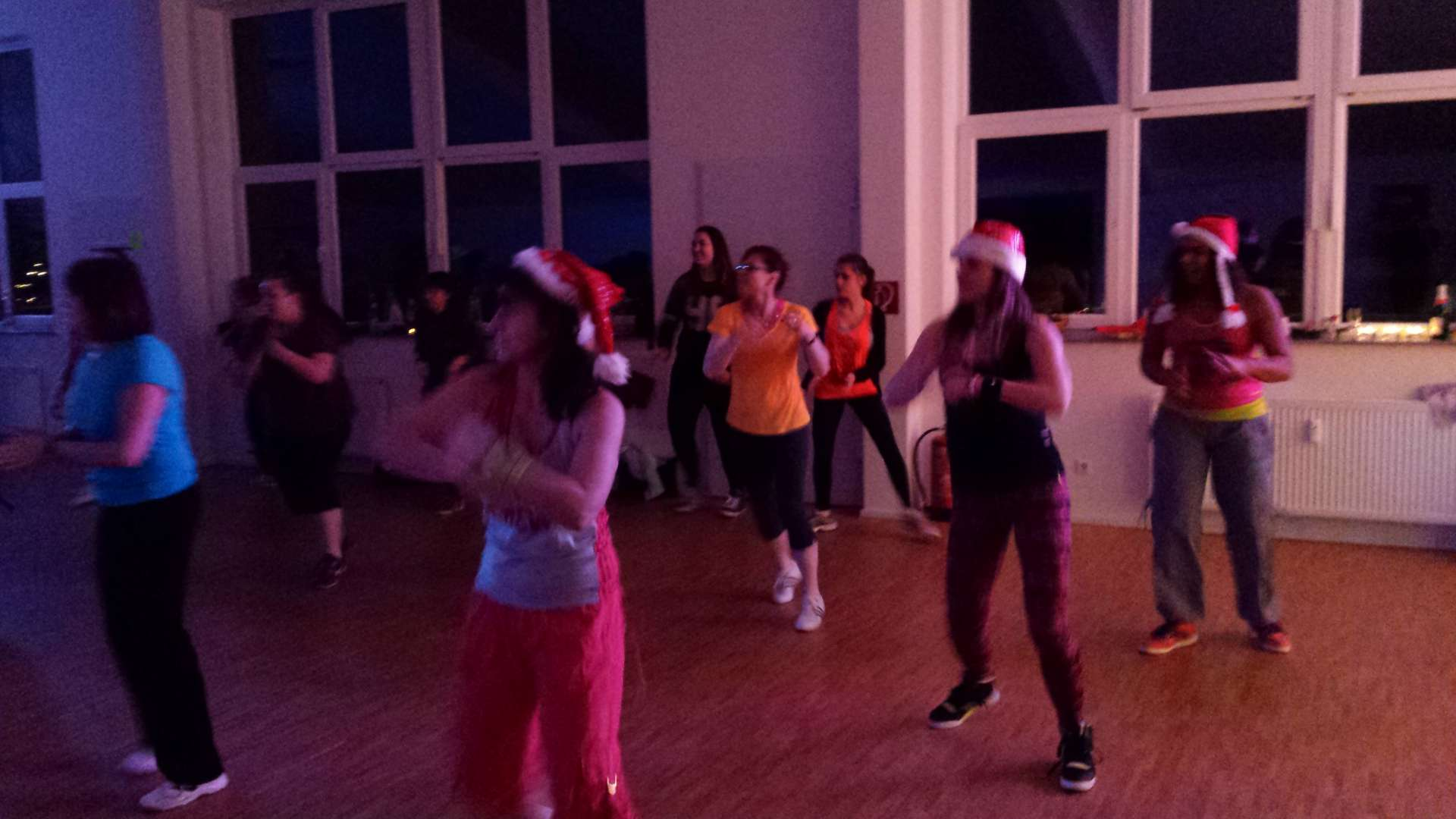 2014-Christmassspecial_043