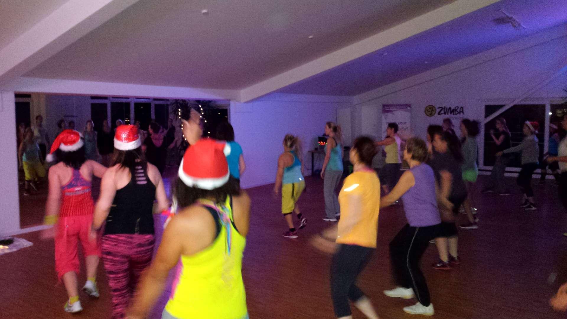 2014-Christmassspecial_048