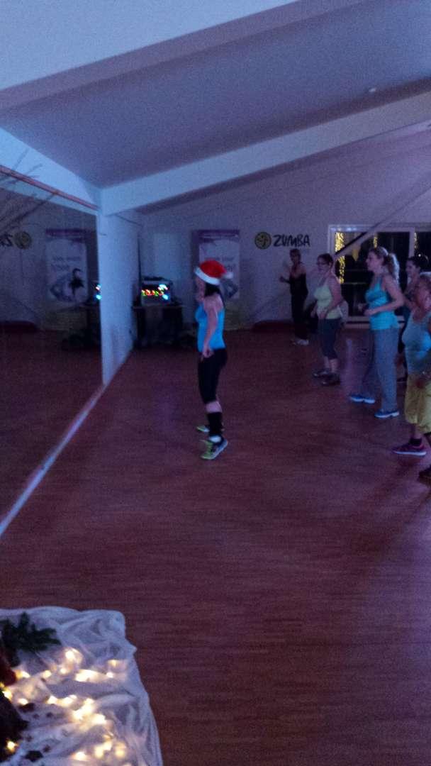 2014-Christmassspecial_077